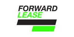 Forward Lease